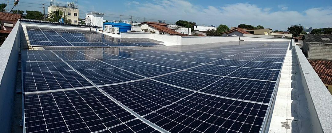9cfd60b4285 Gerador de Energia Solar Fotovoltaica 50