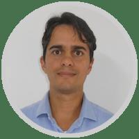 Alexandre Rangel de Jesus