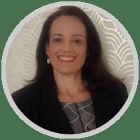 Ana Karina Pinto Lima