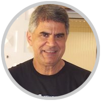 Carlos Amaral da Costa
