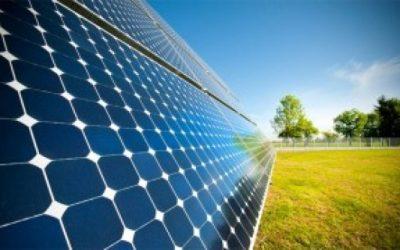 Grupos cobram isenção de ICMS para energia limpa – GRUNNER Energia