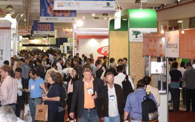 EnerSolar + Brasil – Feira Internacional de Tecnologias para Energia Solar