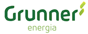 Grunner Energia - Solar Fotovoltaica e renováveis
