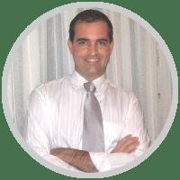 Renato Pimentel Grunner